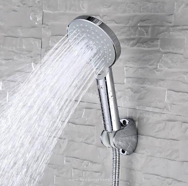 淋浴喷头价格