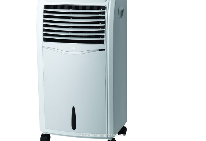 空调扇效果怎么样