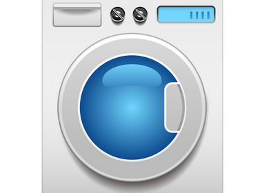 惠而浦洗衣机好吗