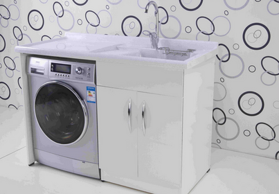 波轮洗衣机哪个好