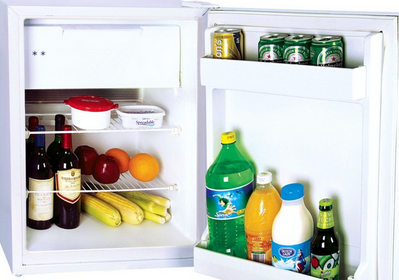 冰箱的使用方法