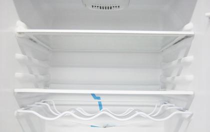 澳柯玛冰柜怎么样