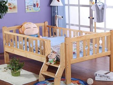 婴儿床有用吗 婴儿床优缺点