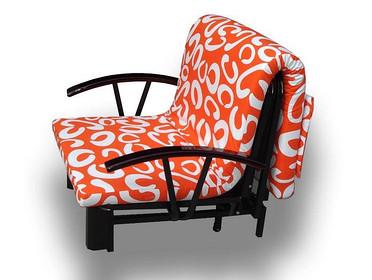 沙发床品牌哪种好