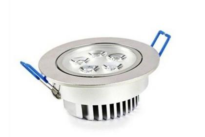 led照明灯具和节能灯哪个好