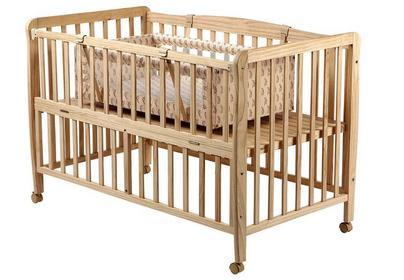 【儿童实木床】儿童实木床哪个牌子好