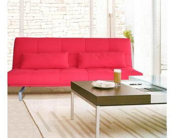 三人沙发床尺寸一般是多少