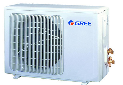 【格力空调不制冷】格力空调不制冷怎么办