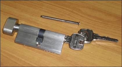 钥匙丢了怎么办 家里要是丢了如何开锁