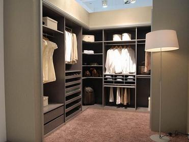 衣柜有哪些品牌 衣柜品牌介绍