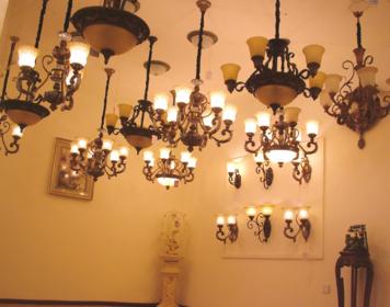 飞利浦灯具:逸合LED灯带来更自然的照明体验