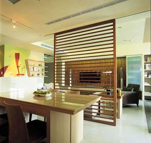家具屏风风格 家具屏风作用