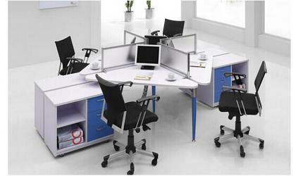 黑白调Hbada的HDNY050办公座椅 预防颈椎病