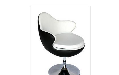 电脑椅品牌介绍 电脑椅报价