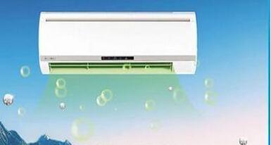 1匹2匹是什么意思 家用空调选购知识