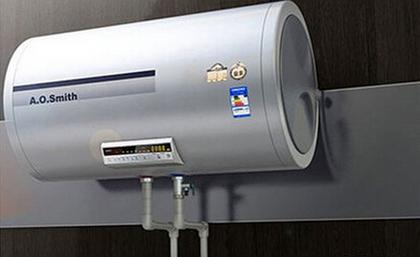 安全用电手册之电热水器使用及清洁指南