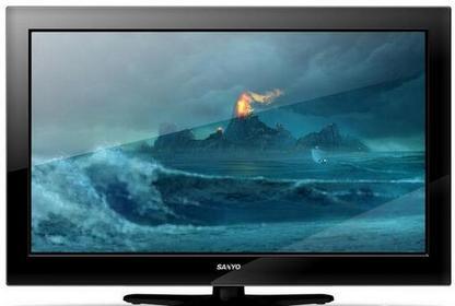 液晶电视什么牌子的好 买液晶电视什么牌子好