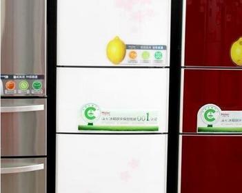高人气多功能冰箱一览 品质生活看厨房