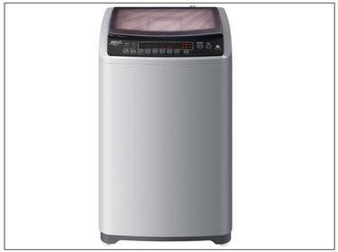 海尔双动力洗衣机有哪些