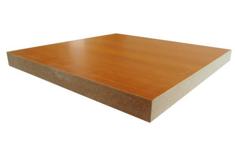 什么是三聚氰胺板材 三聚氰胺板材的特点