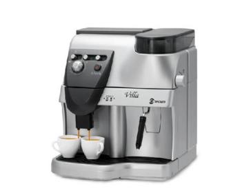 咖啡机使用方法有哪些 咖啡机怎么用