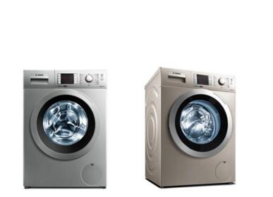 博世洗衣机怎么样