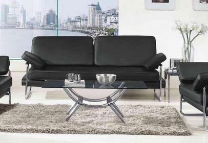 沙发换皮多少钱 沙发换皮注意事项
