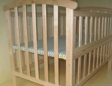 婴儿床品牌 婴儿床什么品牌好
