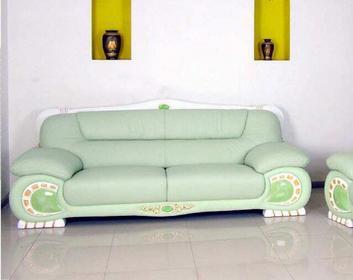 家居沙发品牌哪些好 家居沙发如何选购