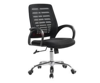 人体工程学椅子是什么 人体工程学椅子如何选购
