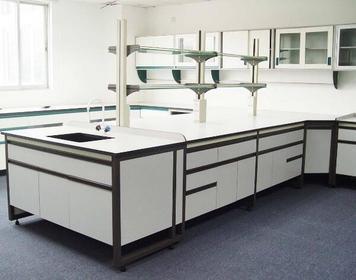 实验室家具生产厂家有哪些
