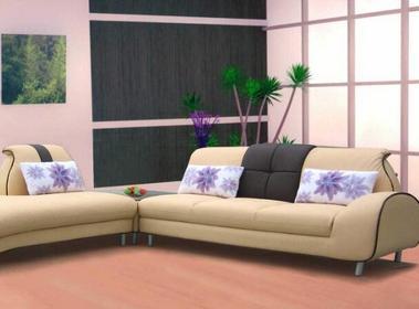 全友家私沙发价格大全