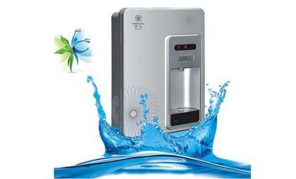 净水机有用吗 净水机哪种最好