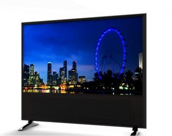 全球电视机哪个牌子好 全球电视机品牌介绍