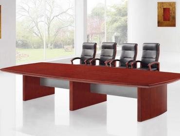 办公家具品牌介绍 办公家具品牌哪些好