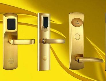 电子门锁什么牌子好 十大电子门锁品牌排行榜