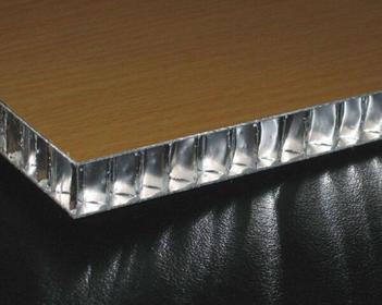 什么是人造板材 人造板材价格是多少