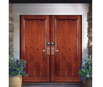 家用防盗门哪个品牌好 家用防盗门价格是多少