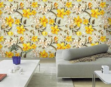 家庭客厅花卉摆放风水 家庭客厅花卉植物有哪些