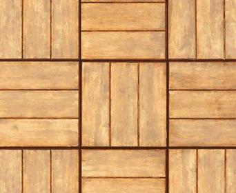 实木地板还是复合地板好