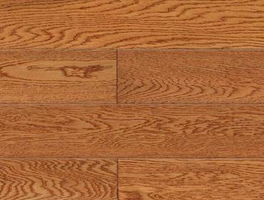 2017实木地板哪个品牌的好