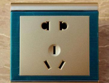 五孔插座什么牌子好 五孔插座选购方法