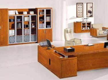 成都办公家具有哪些 成都办公家具哪家好