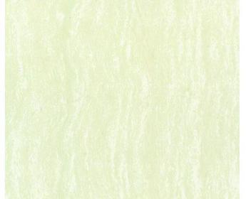 马可波罗抛光砖价格一般是多少