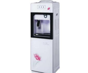 家用饮水机清洗方法介绍