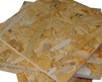 人造板材的种类有哪些