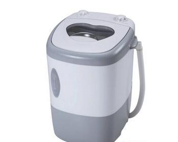 洗衣机什么牌子质量好 洗衣机什么牌子好