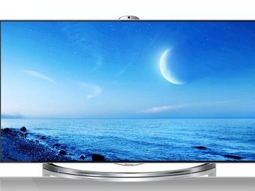 海信液晶电视怎么样 海信液晶电视好吗