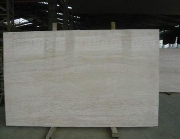大理石板材价格一般是多少