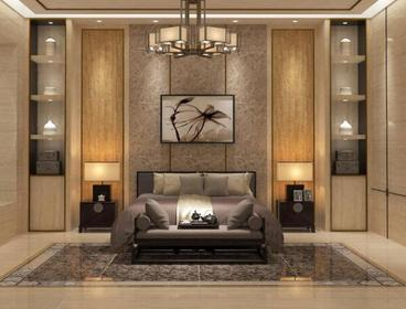 2017大理石瓷砖品牌排行榜